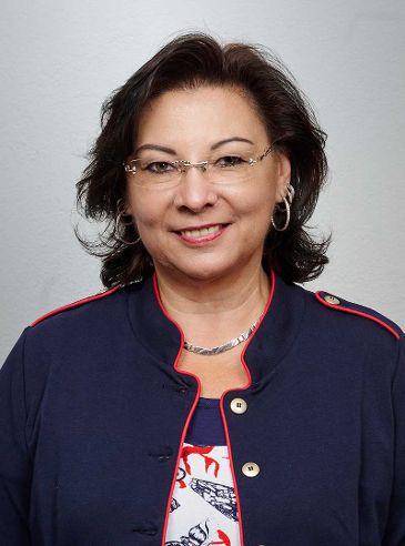 Birgit Kellner